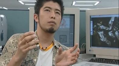 Masahiro Ito примет участие в работе над Silent Hill: Downpour