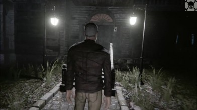 "Haunted House: Cryptic Graves ""19 минут геймплея"""