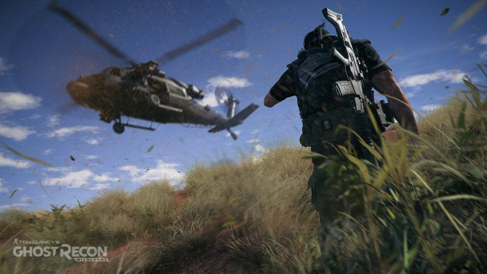 http://s.pro-gmedia.com/videogamer/media/images/ps4/ghost_recon_wildlands/screens/ghost_recon_wildlands_4.jpg