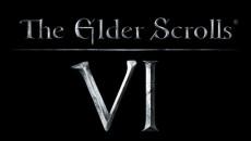 The Elder Scrolls VI: Declassified