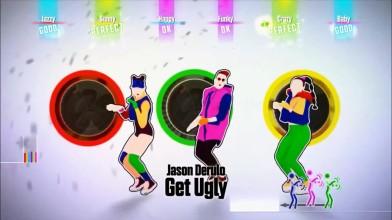 Новые треки Just Dance 2016