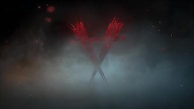 Анонсирована Warhammer: Vermintide 2 - Тизер трейлер