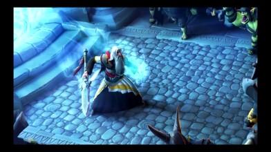 Обзор игры Orcs Must Die! (2011)