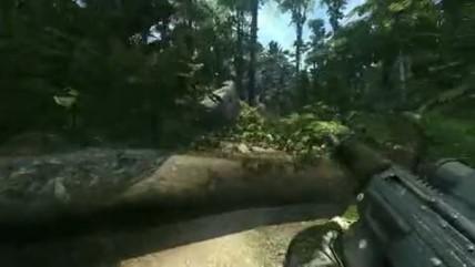 Warhound игра скачать торрент - фото 11