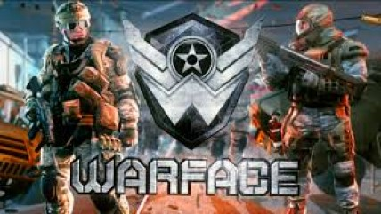 "Warface: cпецоперация ""Затмение"". Прогулка через тьму и зомби"