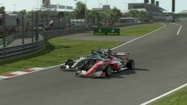 F1 2015: ������ �������