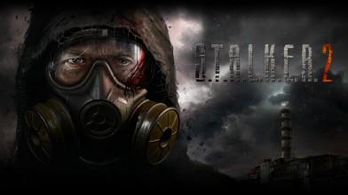 Автор постера S.T.A.L.K.E.R. 2 намекнул, что фанаты нашли далеко не все пасхалки