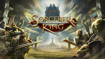 Sorcerer King от авторов Galactic Civilizations покинула Steam Early Access