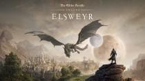 В The Elder Scrolls Online появится кроссплей между ПК и Google Stadia