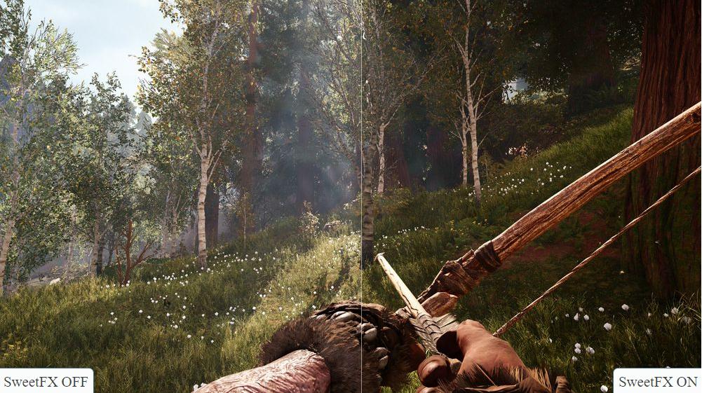 Почему не работает игра far cry primal на видеокаре nvidia