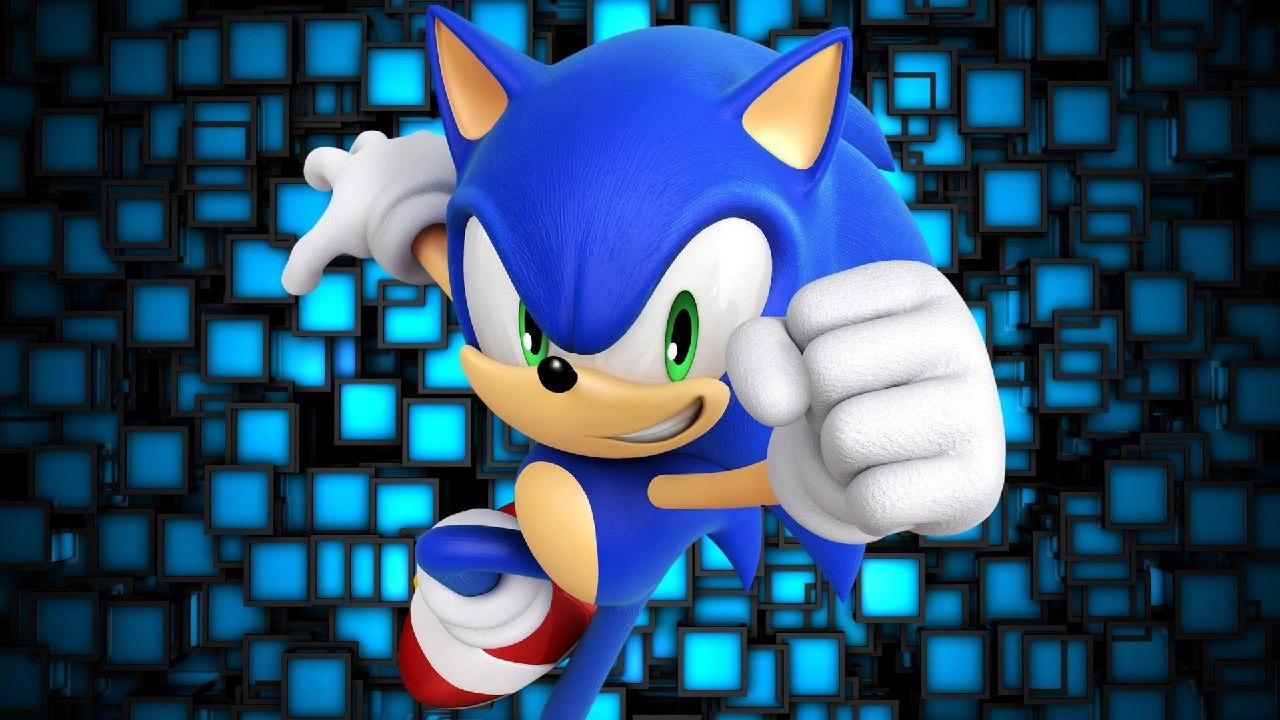 SEGA приступила к созданию следующего крупного проекта во вселенной Sonic