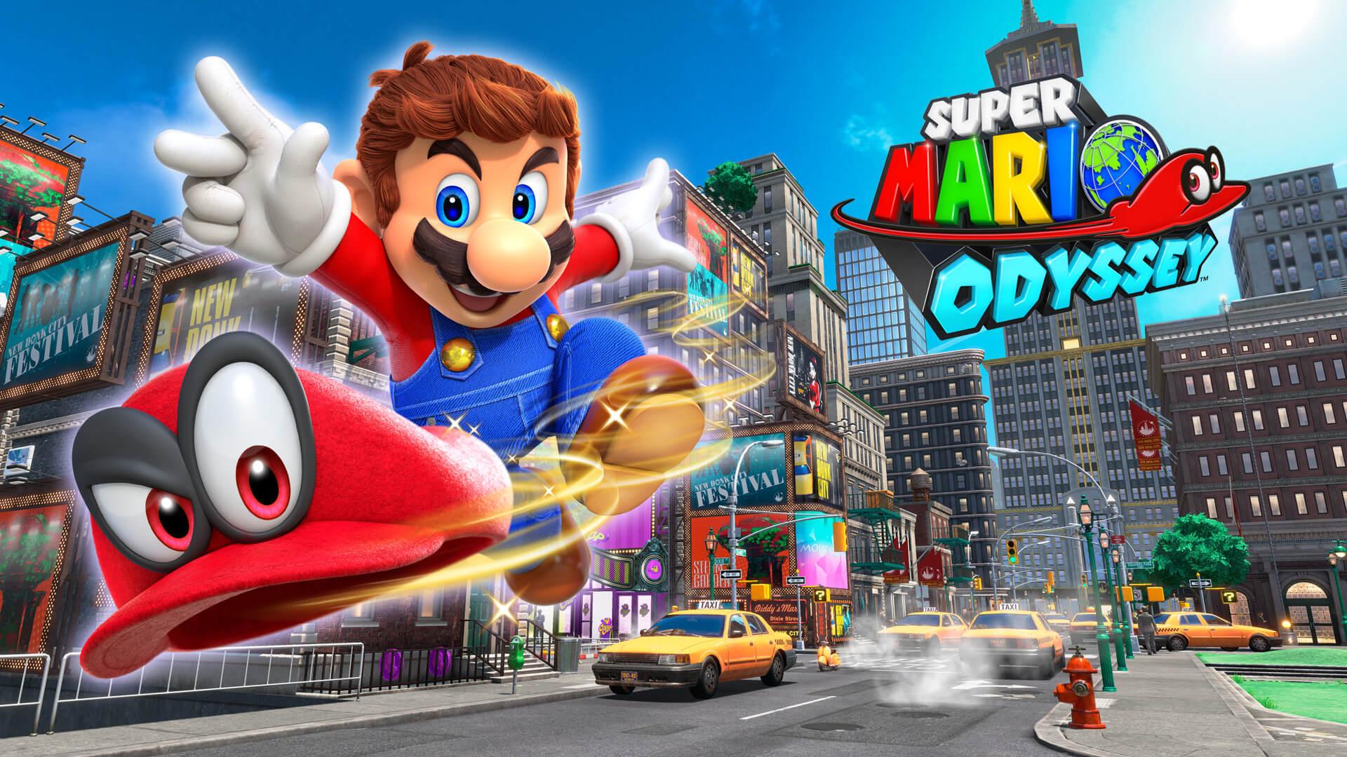 Эмулятор Yuzu для Nintendo Switch получил многоядерное обновление, значительно улучшающее производительность многих игр