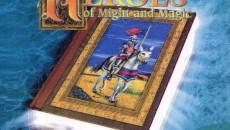 Развитие игровой индустрии на примере серии игр Heroes of Might and Magic