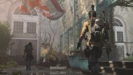Ubisoft: движок Snowdrop готов к консолям следующего поколения