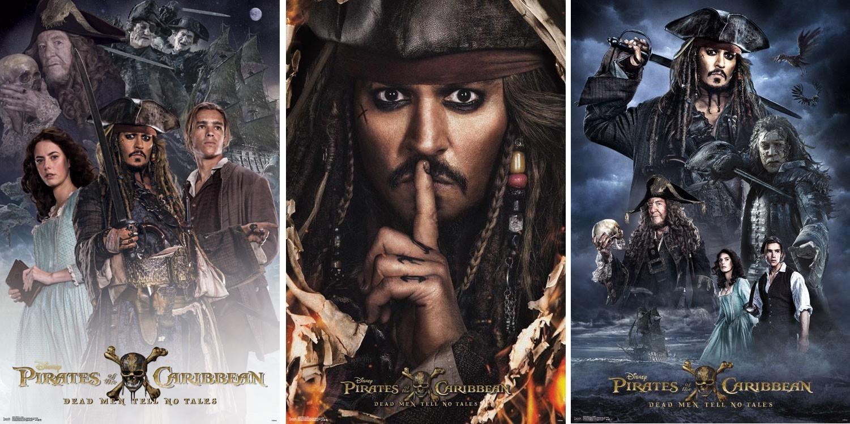 Пираты карибские xxx онлайн