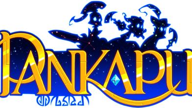 Релизный трейлер платформера Pankapu. Игра вышла на PS4, Xbox One и PC, вскоре появится и на Switch