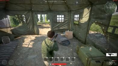 Last Man Standing - P.U.Battleground`s для бедных