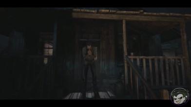 Обзор Outlast 2 - Ритуальное изнасилование мозга (Мнение)