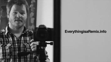 Фильм «Всё есть ремикс» #2   Everything is a Remix (Русская озвучка)