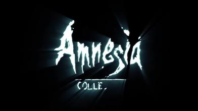 Релизный трейлер Amnesia: Collection