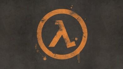 20 лет Half-Life - трейлер документального фильма! [En]