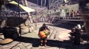 Monster Hunter: World -событие сборка урожая