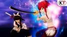 Новый трейлер Fairy Tail рассказывает о своих персонажах и особенностях