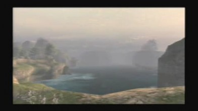 "Final Fantasy XI: WotG ""E3 2007 Trailer"""