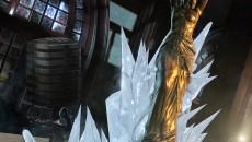 Batman: Arkham Origins - Новое сюжетное DLC анонсировано