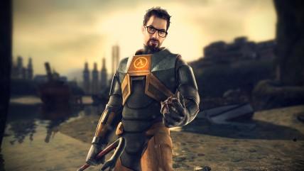 Half-Life 0: Episode 0 - продолжение празднует годовщину