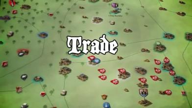 Портирование игры Stronghold Kingdoms