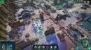 15 минут геймплея Age of Wonders: Planetfall