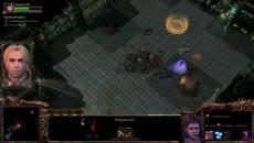 """StarCraft 2: Heart of the Swarm """"Прохождение, Миссия 17, Эксперт"""""""