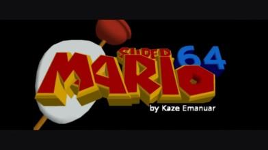 Фанат соединил вселенные Mario и Zelda в ретро-проекте