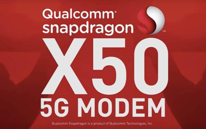 Новый чип Qualcomm привнесет «безрамочные» экраны насмартфоны-середнячки