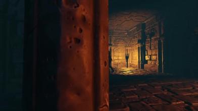 Underworld Ascendant - E3 Трейлер