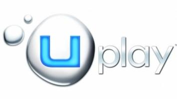 У сервиса Ubisoft проблемы с безопасностью