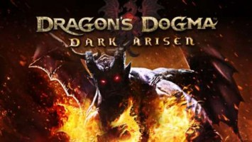 "Релиз перевода PC-версии Dragon""s Dogma: Dark Arisen"