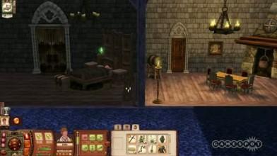 "The Sims Medieval ""Геймплей #3"""