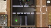 Prison Architect - Наполеоновские Планы - Часть #1