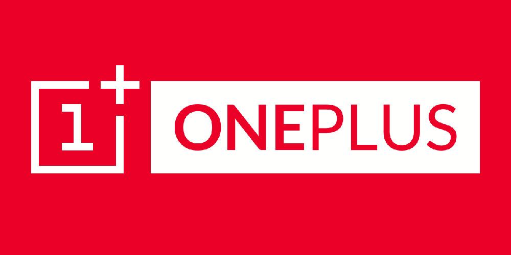 Вответ накритику OnePlus ограничила сбор данных пользователей