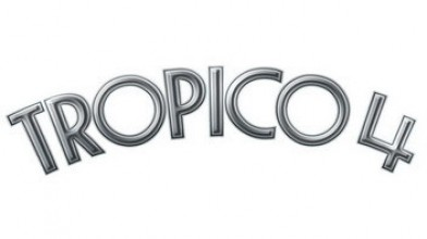 Вышло дополнение Tropico 4: Megalopolis
