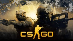 В Steam на Counter-Strike: Global Offensive снова скидка