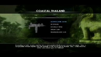 Tomb Raider: Underworld видеопрохождение. Часть 5 - Останки.