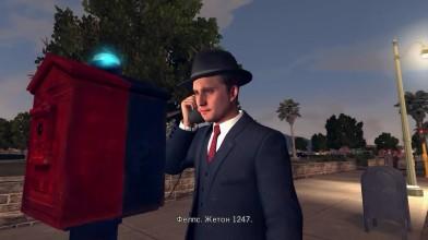 L.A.Noire. Прохождение. Часть 9 (Золотая бабочка)