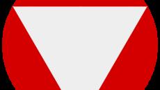 War Thunder Австрия