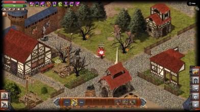 Wild Terra Online - Релизный трейлер (ранний доступ Steam)
