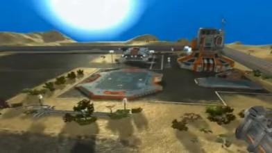 """Heavy Duty """"Видео - март 2008"""""""