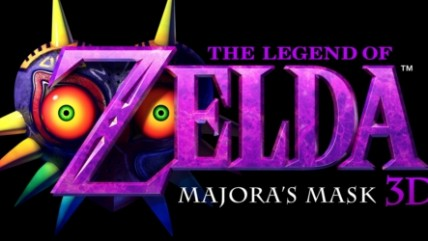 Оценки The Legend of Zelda: Majora's Mask 3D