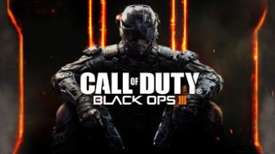 E3 2018: Call of Duty Black Ops 3 стала доступна в PS Plus